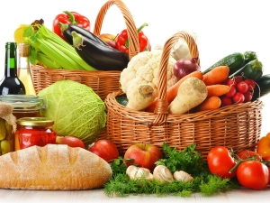 The Diet Suggestions | Healthy Eating for Healthy Weight